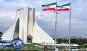 """تعيين متهم في قضايا فساد أمينا لـ """" الاقتصاد المقاوم """" بإيران"""