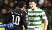 أغلى لاعب في العالم يثير غضب الصحف البريطانية