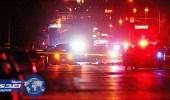 مقتل 7 أشخاص في إطلاق نار بدالاس الأمريكية
