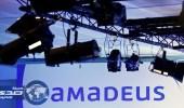"""شركات الطيران تؤجل رحلاتها لوجود عطل في نظام الحجز """" أماديوس """""""