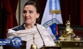 نائب رئيس الأرجنتين يحرج كريستينا فرناندز