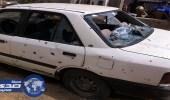 إطلاق نار على سيارة للمستوطنين غرب رام الله