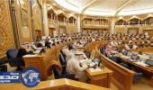 """منح """" العمل """" حق الولاية للحقوق الاجتماعية والصحية والتربوية"""