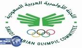 فتح باب الترشح لرئاسة مجلس إدارة الأولمبية