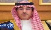 وزير الثقافة: قرار قيادة المرأة تاريخي استقبله الجميع بترحيب واهتمام