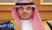وزير الثقافة يرعى حفل الوزارة بمناسبة اليوم الوطني
