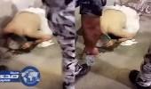 بالفيديو.. وفاة حاج وهو ساجدا بملابس الإحرام