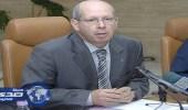رئيس الوزراء الروسي يزور الجزائر 10 أكتوبر المقبل