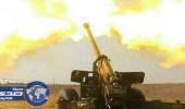 مصرع قائد حوثي إيراني الجنسية شمال صعدة