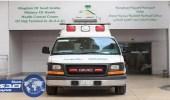 صحة جدة تواصل تقديم خدماتها للحجاج المغادرين عبر مطار الملك عبد العزيز