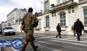 """بلجيكا تعتقل مغربي بتهمه تجنيد مقاتلين لـ """" داعش """""""