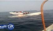 العثور على صياد متوفى بشاطئ عمق عسير