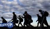الأمن التونسي يحبط محاولة 54 شخصا الهجرة غير المشروعة