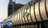 مصر للطيران تنقل 3 آلاف حاج فلسطينى من المدينة