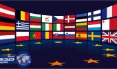 استنكار المجر لإجبار الاتحاد الأوروبي لها بقبول خطة إعادة توزيع المهاجرين