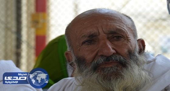باكستاني يروي: إدخرت 7 سنوات لحج بيت الله واللصوص سرقتني