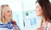 5 أمراض تُهدِّد النساء