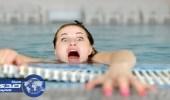 """"""" فوبيا الماء """" أعراض وعلاج"""
