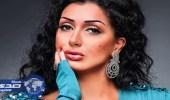 فنانات على ذمة قضايا أشهرهن غادة عبدالرازق ومريهان حسين