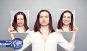 برنامج كومبيوتر يحدد مستويات ألم المريض من خلال تحليل تعبير الوجه