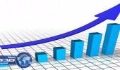 الإحصاء: المملكة تشهد زيادة في الناتج المحلي الإجمالي بـ 2.46% خلال الربع الثاني