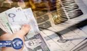 تأثير ضريبة القيمة المضافة على استهلاك الفرد وإنفاقه