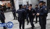 إسبانيا تفكك بالتنسيق مع المغرب خلية إرهابية