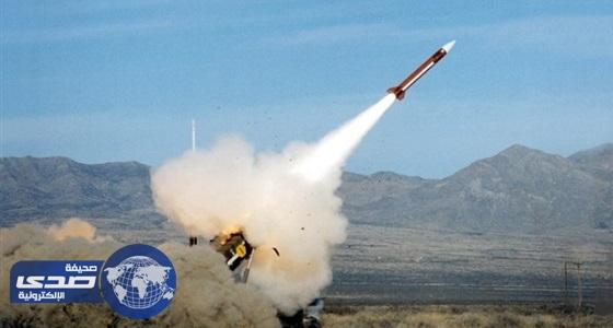 الدفاع الروسية: نجاح تجربة لإطلاق صاروخ باليستي عابر للقارات