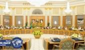 الوزراء يوافق على استقدام العمالة المنزلية من فيتنام وشروط فلبينية جدية