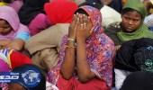 الأمم المتحدة: شهادات حول تعرض نساء الروهينجا للاغتصاب