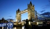 غاز مجهول يصيب 8 أشخاص بتسمم شرق لندن