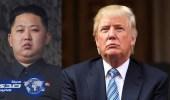 """وزير الخزانة الأمريكي: ترمب """" سيفعل ما في وسعه """" لتجنب الحرب مع كوريا"""