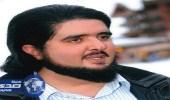 """الأمير عبدالعزيز بن فهد يسترجع حسابه ويحسم الجدل حول تغريدة """" مقتله """""""