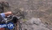 القبض على انقلابي يهرب عبوات ناسفة خلال موكب عرس باليمن