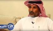 بالفيديو.. شقيق الحاج القطري: أحذر الحكومة من اتخاذ شقيقي كوسيلة انتقام