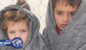 ملايين الأطفال من اللاجئين لا يذهبون للمدرسة