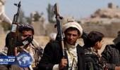 الحوثيون يمارسون تهجيراً قسرياً ضد سكان قرية خور في تعز