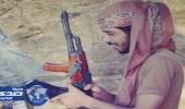 محافظة تربة تقدم شهيداً في سبيل الوطن.. واليوم تشييع جنازة البقمي