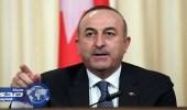 تركيا: استفتاء كردستان له ثمن ولن نتردد في استخدام القوة