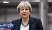 ألمانيا تطالب ماي بإعلان سياسة واضحة وسريعة بشأن بريسكت