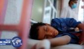 وباء الكوليرا في اليمن يسجل الأسوأ تاريخيا.. وعدد الضحايا يقترب من المليون