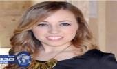 إسبانية في جدة تبكي فرحاً بقرار قيادة المرأة