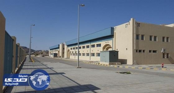 كلية تنومة تبدأ نشاطها التدريبي في 7 محافظات