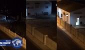 بالفيديو.. جثث متحركة تثير فزع نزلاء فندق فخم في إسبانيا