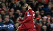 بالفيديو.. تعادل ليفربول وإشبيلية في أبطال أوروبا