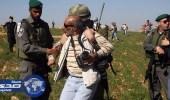 الاحتلال يواصل احتجاز 30 صحفياً فلسطينياً