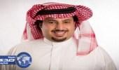 تركي آل الشيخ رئيس هيئة الرياضة الجديد.. شاعر بمنصب سياسي