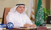 بدء تهيئة مواقف سيارات للطالبات بتوجيه مدير جامعة الطائف