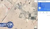 بالصور.. خبراء يكشفون تفاصيل تلفيق الدوحة لفيديو الاعتداء على حاج قطري