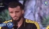 بالفيديو.. السومة يشكر بشار الأسد وصدمة جماهيرية لمتابعيه